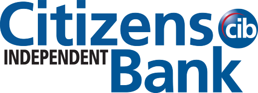 Citizens Independent Bank Homepage